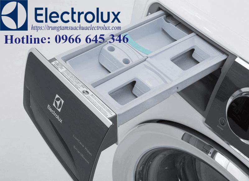 Dịch vụ electrolux tại Hưng Yên
