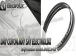 dây curoa máy sấy electrolux